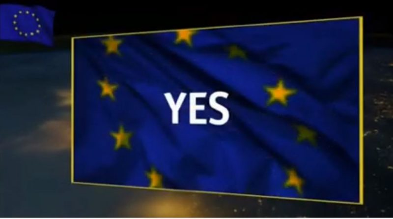 Coronavirus emergency: is the EU responding?